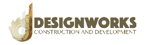 DesignWorks Construction